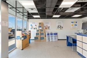 Life Storage - Hackensack - 320 South River Street - Photo 7