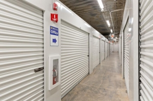 Image of Life Storage - Hackensack - 320 South River Street Facility on 320 South River Street  in Hackensack, NJ - View 2