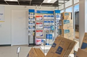 Image of Life Storage - Hackensack - 320 South River Street Facility on 320 South River Street  in Hackensack, NJ - View 3