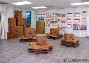 CubeSmart Self Storage - Winter Park - 965 S. Semoran Blvd. - Photo 11