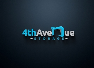 4th Avenue Storage, Decatur, AL - Photo 1