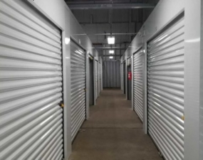 Northport Storage