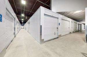 Space Shop Self Storage - Columbus, OH - Photo 10