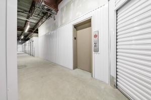 Space Shop Self Storage - Columbus, OH - Photo 11