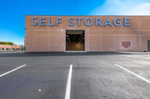 Space Shop Self Storage - Columbus, OH - Photo 13