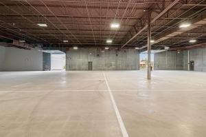 Space Shop Self Storage - Columbus, OH - Photo 14
