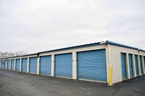 Lynwood Storage - Photo 3