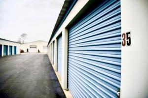 Lynwood Storage - Photo 1
