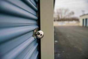Lynwood Storage - Photo 5