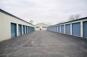 Lynwood Storage - Photo 7