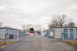 Lynwood Storage - Photo 8