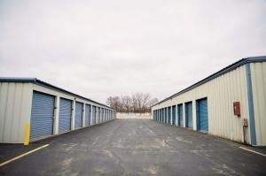 Lynwood Storage - Photo 9