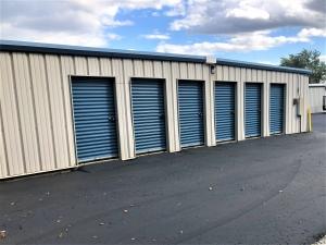 Heartland Storage - Lynwood - Photo 8