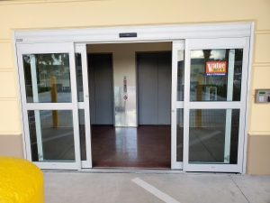 Value Store It North Lauderdale II - Photo 7