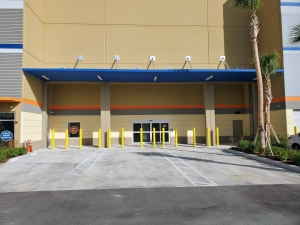 Value Store It North Lauderdale II - Photo 8