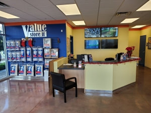 Value Store It North Lauderdale II - Photo 9