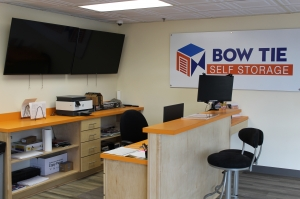 Bow Tie Self Storage - Photo 5