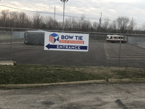Bow Tie Self Storage - Photo 10