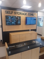 Self Storage Zone - Odenton - Photo 2