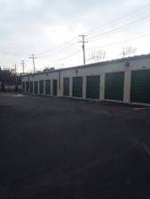 Self Storage Zone - Odenton - Photo 3