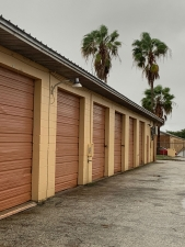 Image of Cocoa Saver Storage Facility at 2120 West King Street  Cocoa, FL