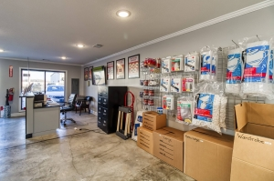 Image of Your Extra Closet - Mead Drive Facility on 3119 Mead Drive  in Jonesboro, AR - View 2