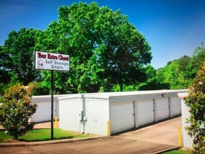 Oxford Ms Self Storage Units Amp Local Facilities Movers Corp