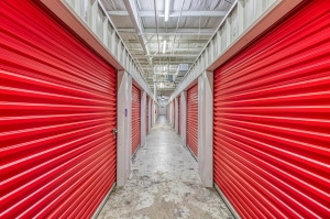 Image of Your Extra Closet - Grand Oaks Facility at 8 Industrial Park Drive  Oxford, MS