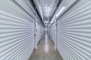 Image of Your Extra Closet - West Facility at 476 Mississippi 6  Oxford, MS