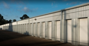 Image of Your Extra Closet - Lynn Lane Facility on 102 Lynn Lane  in Starkville, MS - View 3