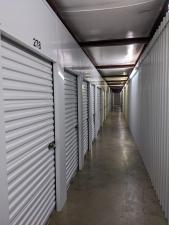 Storage Sense - Long Beach - Photo 5