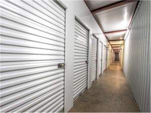 Storage Sense - Long Beach - Photo 6