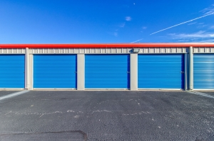 Image of Storage Sense - Moscow Mills Facility on 29 Hampel Road  in Moscow Mills, MO - View 3