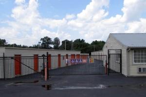 Image of Public Storage - Concord - 1079 Concord Parkway North Facility on 1079 Concord Parkway North  in Concord, NC - View 4