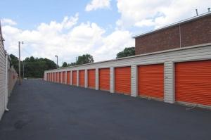 Image of Public Storage - Concord - 1079 Concord Parkway North Facility on 1079 Concord Parkway North  in Concord, NC - View 2