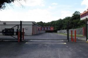 Image of Public Storage - Sewell - 550 Woodbury Glassboro Road Facility on 550 Woodbury Glassboro Road  in Sewell, NJ - View 4