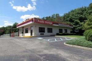 Image of Public Storage - Sewell - 550 Woodbury Glassboro Road Facility at 550 Woodbury Glassboro Road  Sewell, NJ