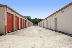 Image of Public Storage - Columbia - 229 Plumbers Road Facility on 229 Plumbers Road  in Columbia, SC - View 2