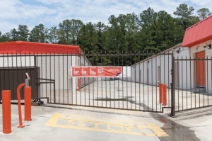 Image of Public Storage - Columbia - 229 Plumbers Road Facility on 229 Plumbers Road  in Columbia, SC - View 4