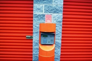Public Storage - West Columbia - 240 Orchard Drive - Photo 5