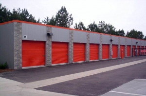 Image of Public Storage - West Columbia - 240 Orchard Drive Facility on 240 Orchard Drive  in West Columbia, SC - View 2