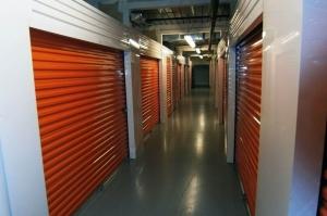 Image of Public Storage - Matthews - 801 Matthews Township Pkwy Facility on 801 Matthews Township Pkwy  in Matthews, NC - View 2
