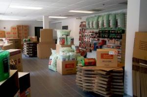 Image of Public Storage - Matthews - 801 Matthews Township Pkwy Facility on 801 Matthews Township Pkwy  in Matthews, NC - View 3