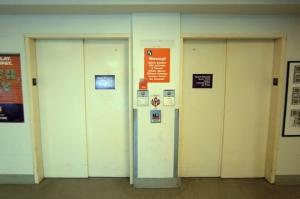 Image of Public Storage - Matthews - 801 Matthews Township Pkwy Facility on 801 Matthews Township Pkwy  in Matthews, NC - View 4