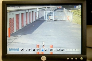 Image of Public Storage - Westerville - 5711 Westerville Rd Facility on 5711 Westerville Rd  in Westerville, OH - View 4