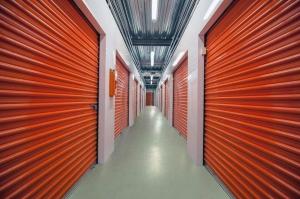 Image of Public Storage - Port Washington - 1 Seaview Blvd Facility on 1 Seaview Blvd  in Port Washington, NY - View 2
