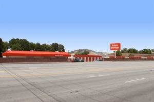 Image of Public Storage - Charleston - 2560 Ashley Phosphate Road Facility at 2560 Ashley Phosphate Road  Charleston, SC