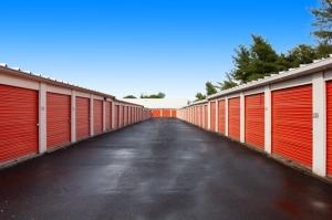 Image of Public Storage - Philadelphia - 1251 Byberry Road Facility on 1251 Byberry Road  in Philadelphia, PA - View 2