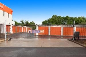 Image of Public Storage - Philadelphia - 1251 Byberry Road Facility on 1251 Byberry Road  in Philadelphia, PA - View 4