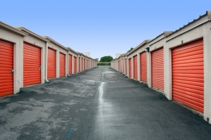 Public Storage - Columbia - 3034 Broad River Road - Photo 2